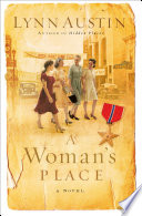 A Woman s Place