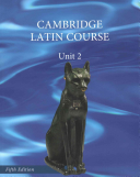 North American Cambridge Latin Course Unit 2 Student's Book