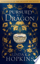 Pursued by a Dragon Pdf/ePub eBook