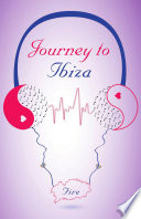 Journey To Ibiza : for a 'new sound' dj. she's...