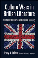 Culture Wars in British Literature