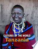 Tanzania Structure Economy Cultural Diversity Peoples Religion And Culture