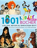 1001 Kinder- & Jugendbücher