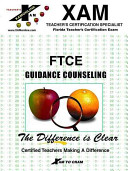 Ftce Guidance Counseling