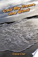 The Name Of The Wind Pdf/ePub eBook