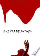 Sue  os de futuro