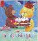 Teddy s Birthday