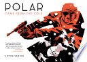 Polar: Came From the Cold World S Most Deadly Spy Black Kaiser Is On A