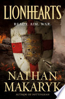 Lionhearts Book PDF