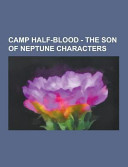 download ebook camp half-blood - the son of neptune characters pdf epub