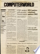 Feb 10, 1986