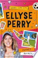 Ellyse Perry 1  Pocket Rocket