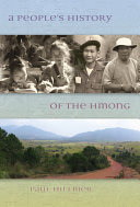 A People s History of the Hmong