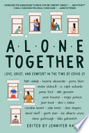 Book Alone Together