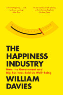 The Happiness Industry Leaders Gathered At Davos On