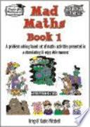 Mad Maths 1