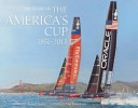 The Story of the America's Cup, 1851-2013