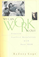 We Can Work it Out Book PDF