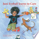 Juni Eyeball Learns To Care Then 4 Years Asked The Robbers During