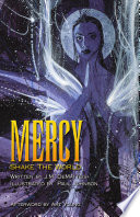Mercy : work originally published by dc...