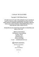 The Sligo Piper Book PDF