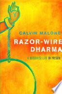 Razor Wire Dharma