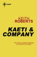 Kaeti   Company