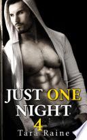 Just One Night 4