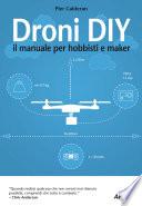 Droni DIY