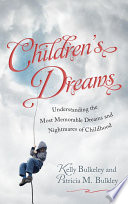 Children s Dreams