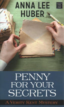 Penny for Your Secrets
