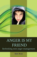 Anger Is My Friend