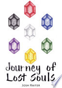 Journey Of Lost Souls