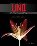 LINQ Programming