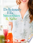 Deliciously Ella   Smoothies   S  fte