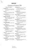Journal of Entomology and Zoology