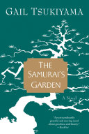 download ebook the samurai\'s garden pdf epub