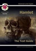 A Level English Text Guide - Hamlet