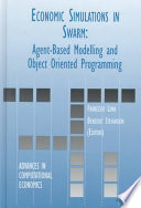 Economic Simulations in Swarm  Agent Based Modelling and Object Oriented Programming