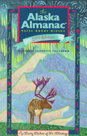 The Alaska Almanac