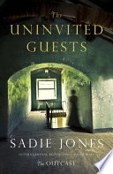 The Uninvited Guests Book PDF