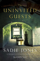 The Uninvited Guests Book