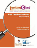 PMP Exam Prep Student Manual