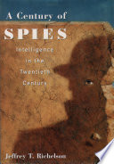 A Century of Spies