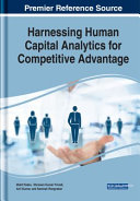 Harnessing Human Capital Analytics for Competitive Advantage
