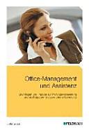 Office-Management und Assistenz