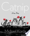 Catnip  A Love Story