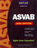 Kaplan ASVAB 2004