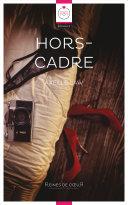 Book Hors-Cadre [Nouvelle]