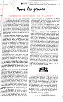 Journal Des Instituteurs Et Des Institutrices